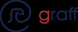 Idź do strony głównej Modele sprzedaży - licencja oprogramowania gPage
